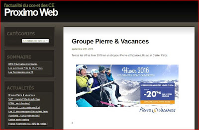 http://www.blog-cce-adecco.com/