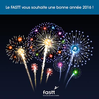 http://www.faftt.fr/site/j_6/fr/accueil