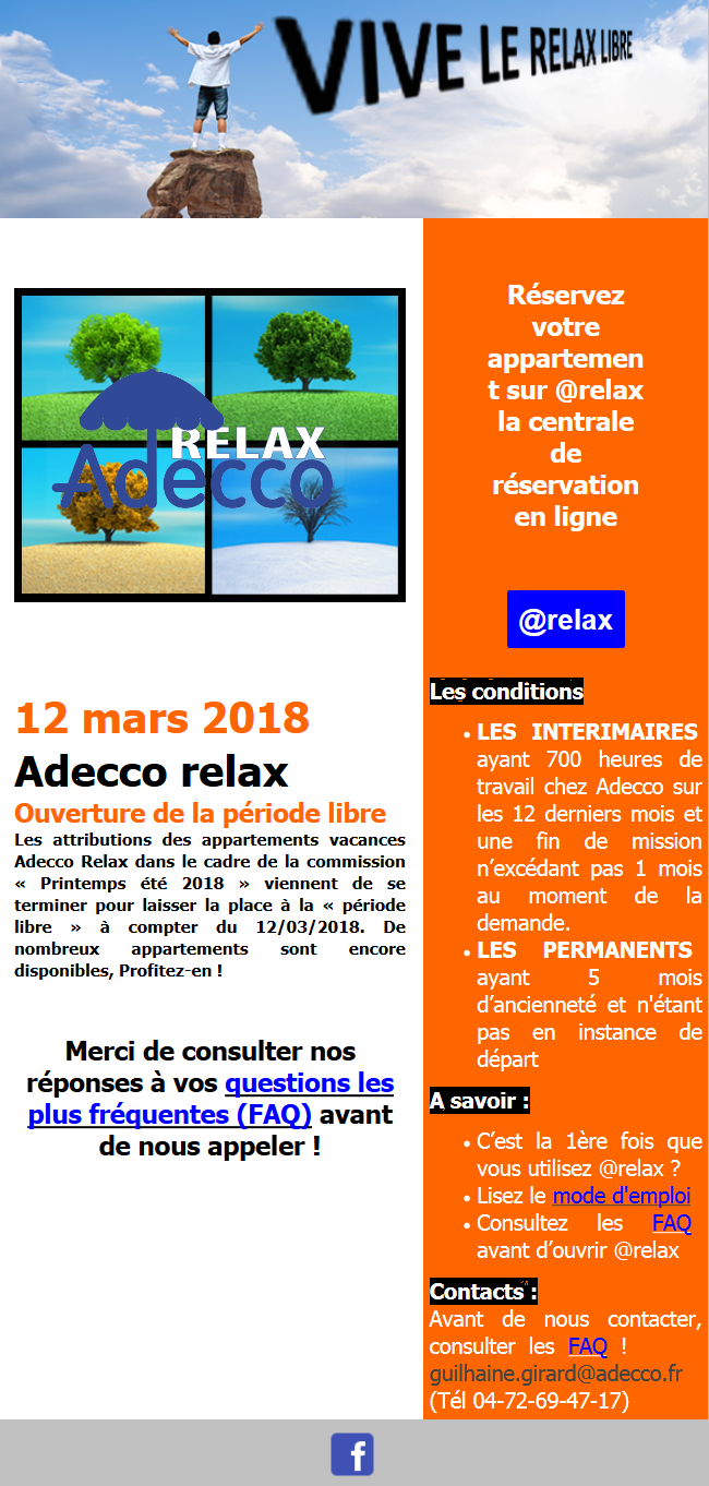 http://relax.cce-adecco.com/