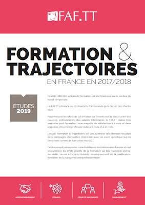 https://www.faftt.fr/upload/docs/application/pdf/2019-03/etude_formation_et_trajectoires_en_2017-2018.pdf