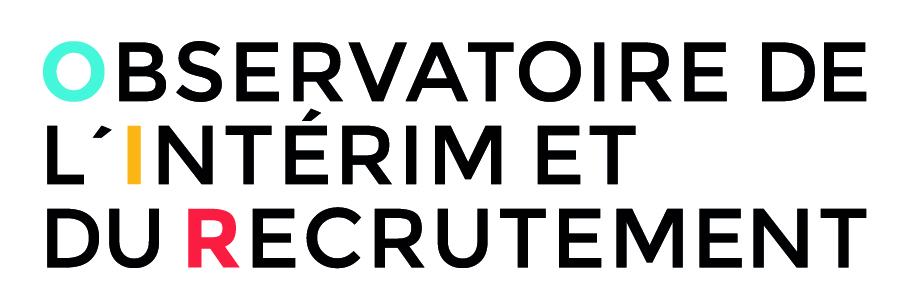 http://observatoire-interim-recrutement.fr/files/2019-07/rc-2019-digital.pdf