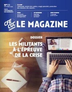 CFE-CGC_Le Magazine_hiver2020-2021